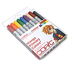 Copic Ciao Marker Pens