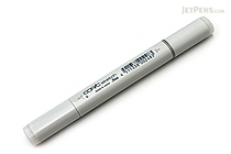 Copic Sketch Marker - Colorless Blender - COPIC 0-S