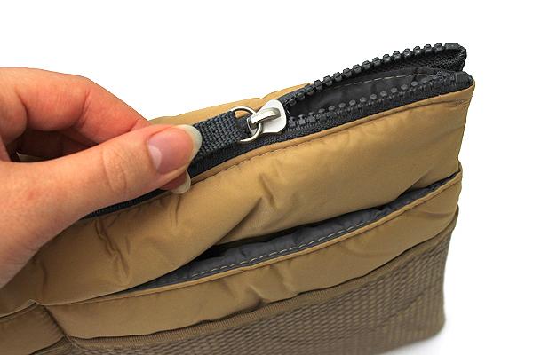 IL Slim Bag-in-Bag - Beige - IL SLIM-BIB-BG