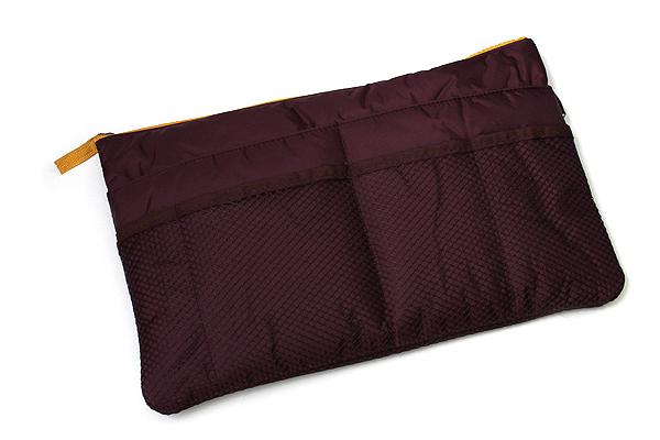 IL Slim Bag-in-Bag - Wine Red - IL SLIM-BIB-WR