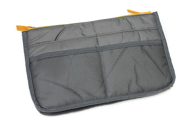 IL Dual Bag-in-Bag - Slate Gray - IL DUAL-BIB-SG