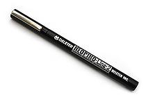 Deleter Neopiko Line 2 Pen - Brush - Black Ink - DELETER 3118000