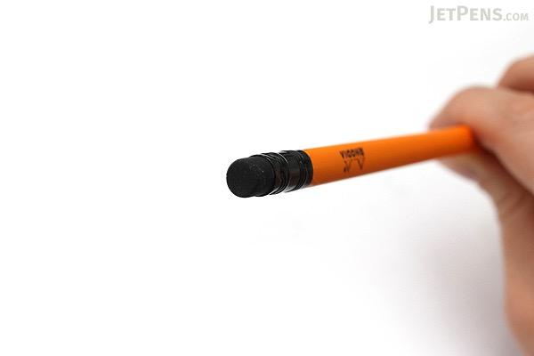 Rhodia Pencil - HB - RHODIA 9020