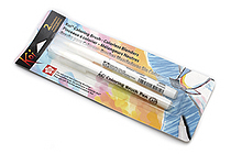 Sakura Koi Coloring Brush Pen - Blender - Pack of 2 - SAKURA XBR-BLEND