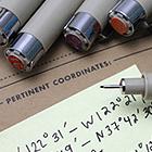 Sakura Pigma Micron Marker Pens