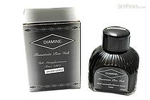 Diamine Ancient Copper Ink - 80 ml Bottle - DIAMINE INK 7086