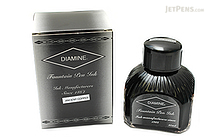 Diamine Ancient Copper Ink - 80 ml Bottle - DIAMINE INK 7086