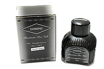 Diamine Fountain Pen Ink - 80 ml - Ancient Copper - DIAMINE INK 7086