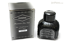 Diamine Macassar Ink - 80 ml Bottle - DIAMINE INK 7082
