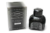 Diamine Fountain Pen Ink - 80 ml - Macassar (Brown) - DIAMINE INK 7082