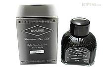 Diamine Soft Mint Ink - 80 ml Bottle - DIAMINE INK 7089