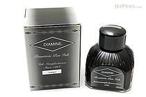Diamine Sunset Ink - 80 ml Bottle - DIAMINE INK 7090