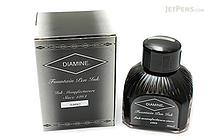 Diamine Sunset Ink - 80 ml Bottle - DIAMINE INK 7090