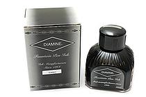 Diamine Fountain Pen Ink - 80 ml - Sunset - DIAMINE INK 7090