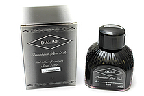 Diamine Fountain Pen Ink - 80 ml - Wild Strawberry - DIAMINE INK 7085