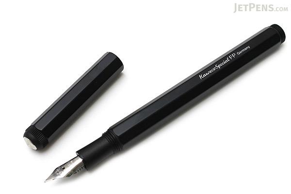 Kaweco Special AL Fountain Pen - Extra Fine Nib - KAWECO 10000530