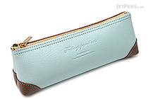 Cplay Feelings Pencil Case - Peppermint Green - CPLAY 8809179926614