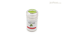 J. Herbin Fountain Pen Ink Cartridge - Vert Pré (Meadow Green) - Pack of 6 - J. HERBIN H201/31