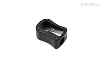 Uni Color Pencil Sharpener - UNI DPS1021P.24