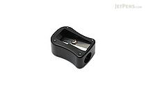 Uni Color Pencil Sharpener - UNI DPS1021P.24