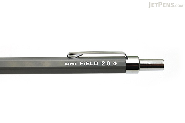 Uni Field Lead Holder - 2 mm - 2H - UNI M207001P2H