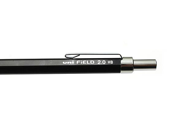 Uni Field Lead Holder - 2 mm - HB - UNI M207001PHB