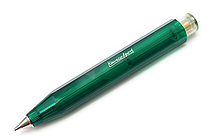 Kaweco Ice Sport Mechanical Pencil - 0.7 mm - Green Body - KAWECO 10000236