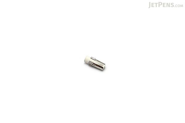 Kaweco Special AL Mini Mechanical Pencil Eraser Refill - KAWECO 10001046