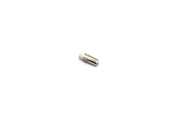 Kaweco Special AL Mini Mechanical Pencil Eraser Refill - KAWECO 20000193