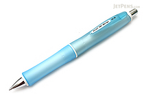 Pilot Dr. Grip G-Spec Frost Color Shaker Mechanical Pencil - 0.5 mm - Frost Soft Blue Body - PILOT HDGS-60R RSL