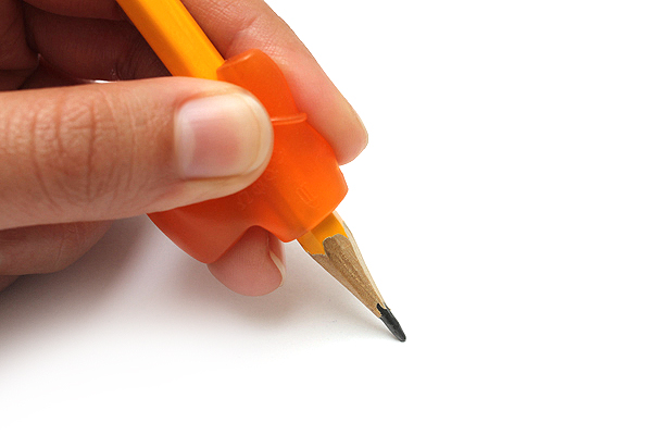 Tombow Yo-i Pencil Grip Aid - Left-Handed - TOMBOW ND-KYL
