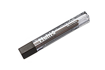 Pentel Multi 8 Lead Holder Refill - 2 mm - Brown - Pack of 2 - PENTEL CH2-E