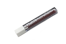 Pentel Multi 8 Lead Holder Refill - 2 mm - Diazo Non Copy - Pack of 2 - PENTEL CN2-D