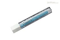 Pentel Multi 8 Lead Holder Refill - 2 mm - PPC Non Copy - Pack of 2 - PENTEL CN2-P