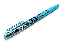 Pilot FriXion Light US Erasable Highlighter - Blue - PILOT 46520