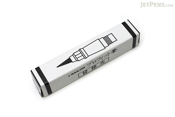 Sailor Profit Brush Pen Replacement Tip - SAILOR 28-0501-000