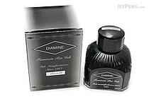Diamine Apple Glory Ink - 80 ml Bottle - DIAMINE INK 7091