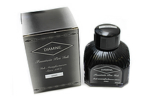 Diamine Grape Ink - 80 ml Bottle - DIAMINE INK 7096