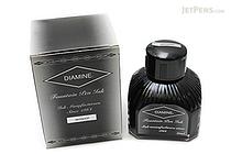 Diamine Matador Ink - 80 ml Bottle - DIAMINE INK 7094