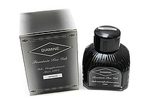 Diamine Fountain Pen Ink - 80 ml - Matador (Red) - DIAMINE INK 7094