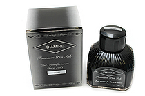 Diamine Fountain Pen Ink - 80 ml - Ochre - DIAMINE INK 7098