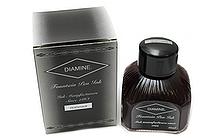 Diamine Peach Haze Ink - 80 ml Bottle - DIAMINE INK 7099