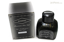 Diamine Sargasso Sea Ink - 80 ml Bottle - DIAMINE INK 7100