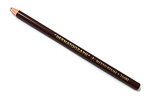 Uni Dermatograph Oil-Based Pencil - Brown - UNI K7600.21