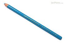 Uni Dermatograph Oil-Based Pencil - Light Blue - UNI K7600.8