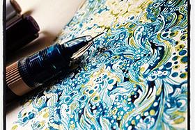 Artist Highlight - Gentian Osman