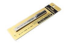 Pentel Hyperaser Clic Ink Eraser - PENTEL ZE32-Y