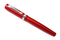Kaweco Allrounder Fountain Pen - Red - Broad Nib - KAWECO 10000517