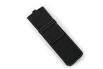 Sun-Star Pen Jacket - Belt Type - Black - SUN-STAR S1485520