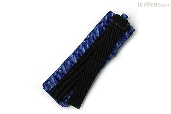 Sun-Star Pen Jacket - Belt Type - Navy - SUN-STAR S1485539